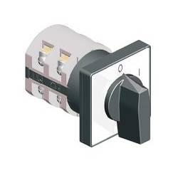 Buzzer Ronzatore elettronico supplementare Urmet 9854/56