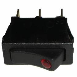 Lavor TRENTA-XE Bidone aspiratutto wet&dry. Potenza 1400 W (max 1600 W). Capacità 30 lt. Fusto in acciaio inox. Presa per elett