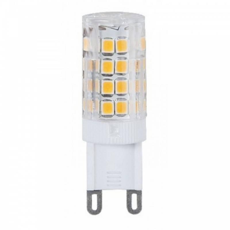 LAMP.LED BASCULANTI 230V AMBRA OV