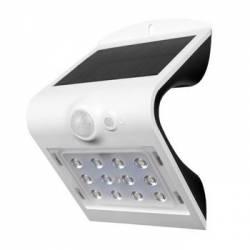 Luce Esterna Solare a LED...