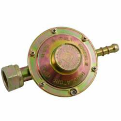 Coltelli per apparecchi mmr0801 adatto inoltre all'apparecchioMMR080101 TritatuttoMMR080102 Robot da cucina MMR0801GB02 Robot d