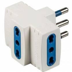 Cavo Gen2 USB-C™ 3.1 | Tipo C maschio - A maschio | 1.0 m | Nero