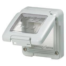 BOX AUDIO PROFESSIONALE POTENZA MAX 120W CON USB/SD
