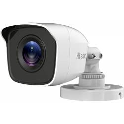 TELECAMERA 2MP 2.8MM IR20MT...