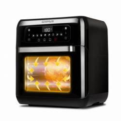 Forno Air Fryer Friggisano 2.0