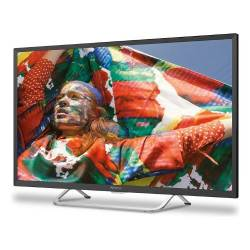 "Televisore Strong TV 32"" HD..."