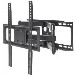 Staffa a Muro Basic per LCD...
